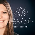 Podcast Folge #6 Interview mit Conscious Stylist Mariana Muñoz über nachhaltige Kaufentscheidungen und die Macht der Konsumenten