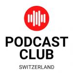 Podcast Folge #1 Warum Pausen so wichtig sind
